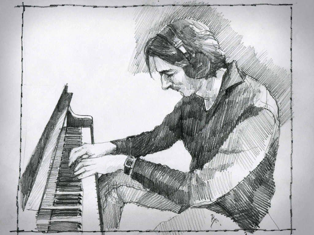triosence_drawings_rainer_hoffmann_12