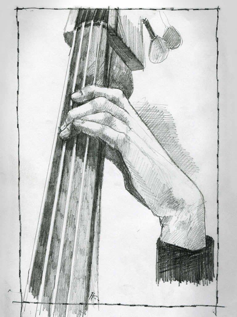 triosence_drawings_rainer_hoffmann_13