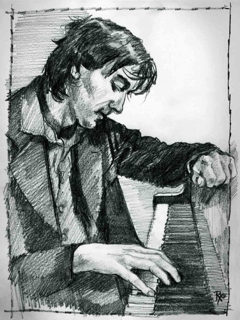 triosence_drawings_rainer_hoffmann_14