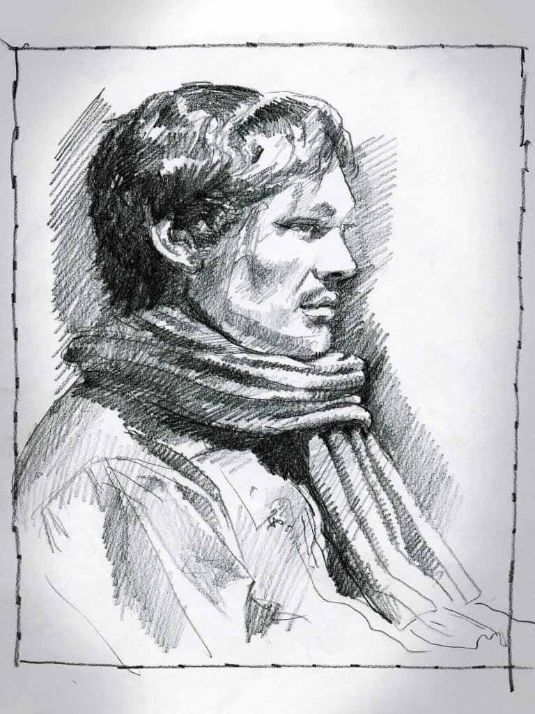 triosence_drawings_rainer_hoffmann_15