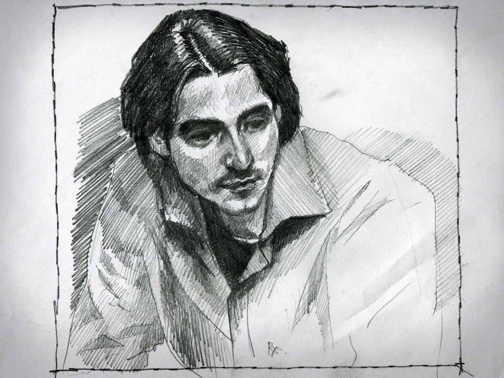 triosence_drawings_rainer_hoffmann_17