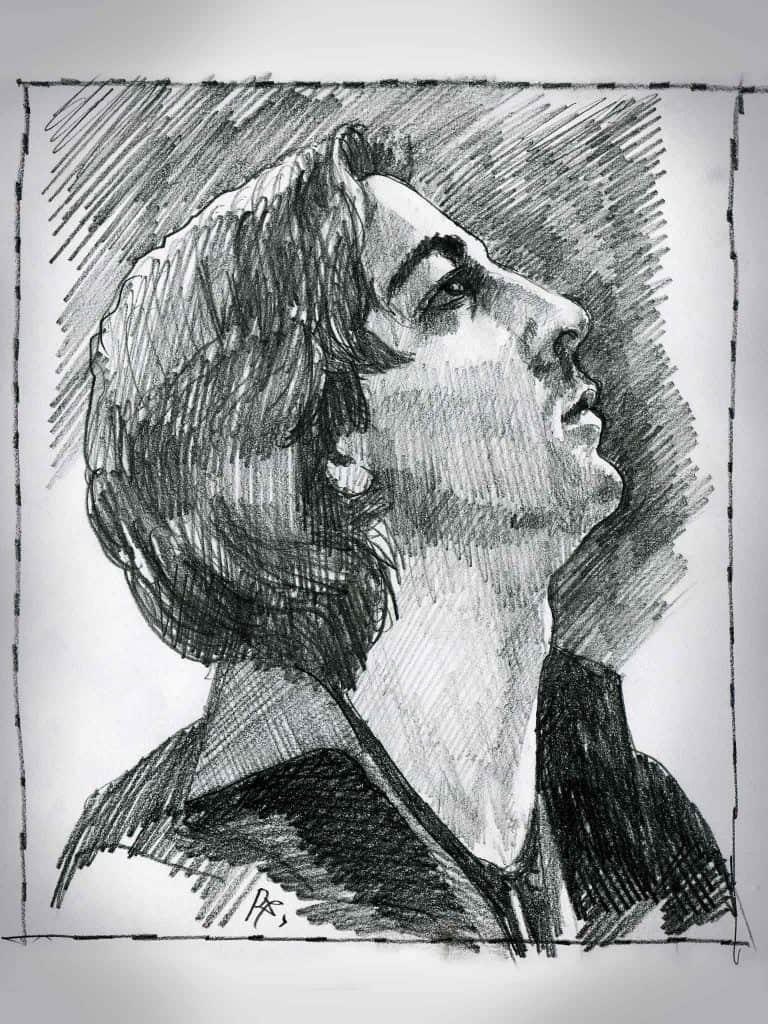 triosence_drawings_rainer_hoffmann_19