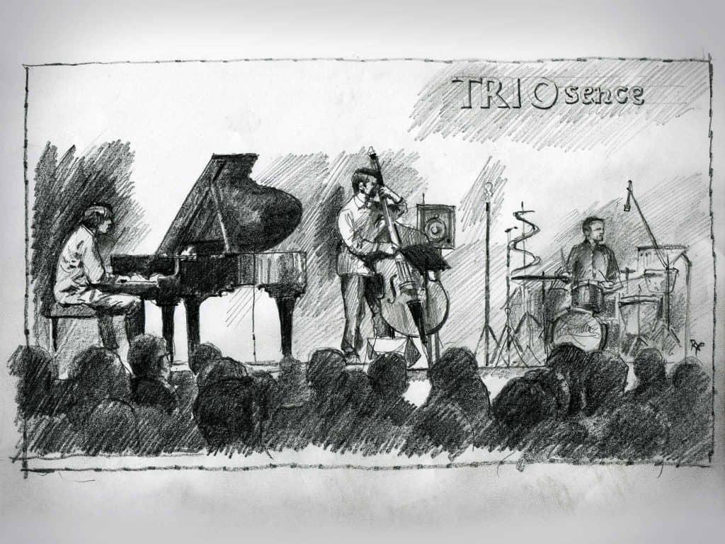 triosence_drawings_rainer_hoffmann_20