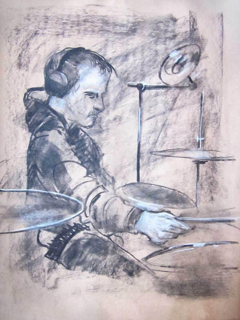 triosence_drawings_rainer_hoffmann_21