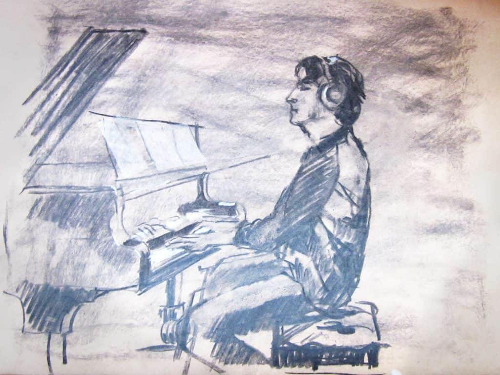triosence_drawings_rainer_hoffmann_22