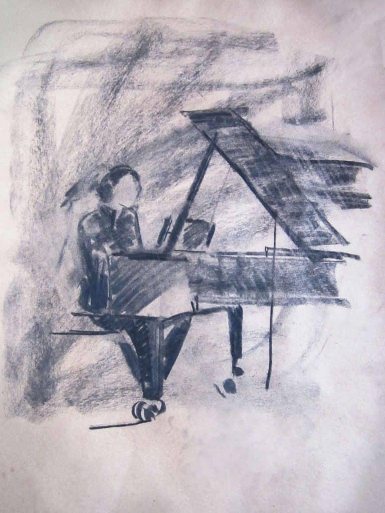 triosence_drawings_rainer_hoffmann_24