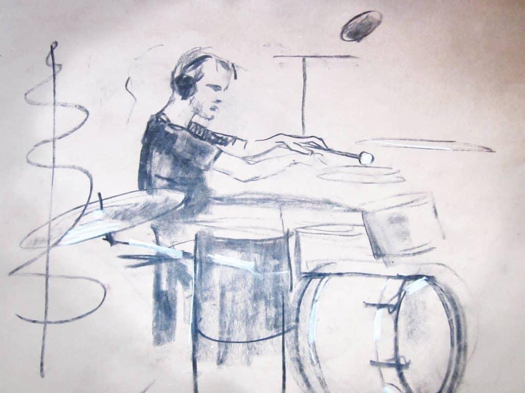 triosence_drawings_rainer_hoffmann_26