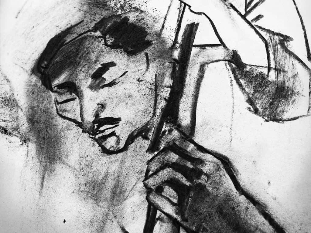 triosence_drawings_rainer_hoffmann_28