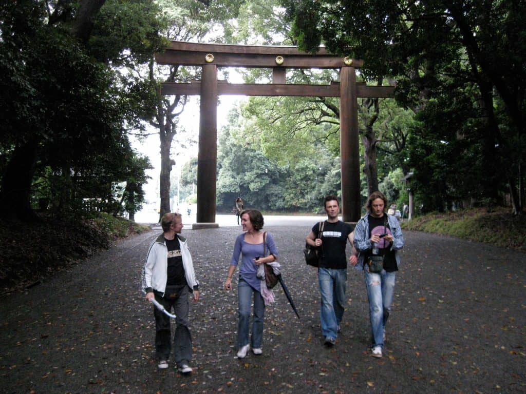 triosence_in_japan_13